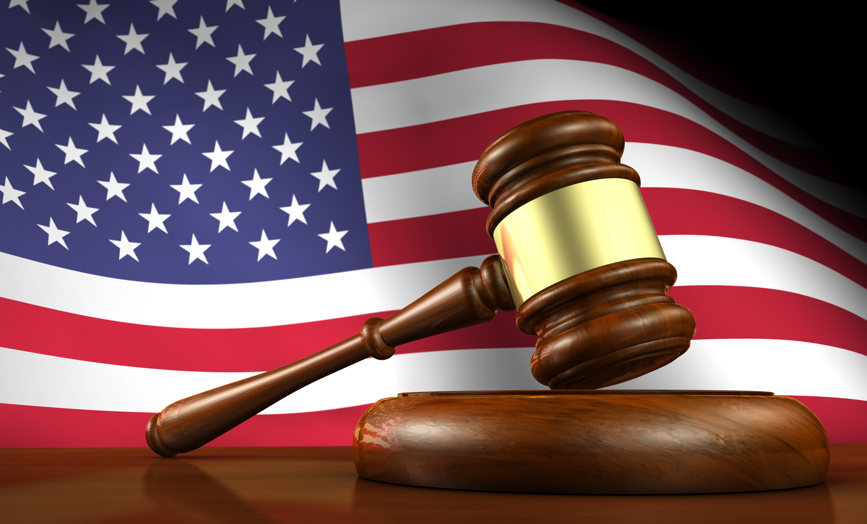 the definition of the social justice in the united states No doubt, the united states is a powerful country in the world today it has made its mark in the history by building a strong economy that every other nation envies, and idolizes as well.