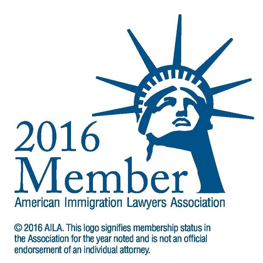 Denver Business Journal News: Visa Attorneys Denver