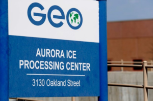 Aurora ICE detention center, for help with your release from immigration detention speak to Boulder Deportation Defense attorney.